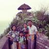 ani_yudhoyono-20150211-004-rita