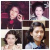ani_yudhoyono-20150211-006-rita