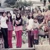 ani_yudhoyono-20150211-009-rita