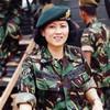 ani_yudhoyono-20150211-010-rita