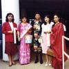 ani_yudhoyono-20150211-017-rita