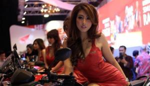 276294_honda-di-indonesia-motorcycle-show-2014_663_382