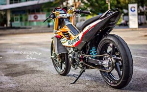 Sonic_150_do_full_bai_MotoSaigon_5