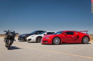 001-kawasaki-h2r-bugatti-veyron-mclaren-12c-spe-gtr