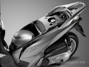 sh300i-2015-gia-ban-hinh-anh-motosaigon-15
