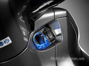 sh300i-2015-gia-ban-hinh-anh-motosaigon-16