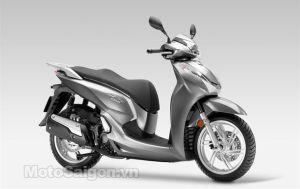 sh300i-2015-gia-ban-hinh-anh-motosaigon-19