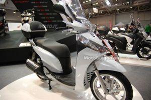 sh300i-2015-gia-ban-hinh-anh-motosaigon-20