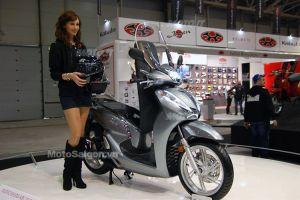 sh300i-2015-gia-ban-hinh-anh-motosaigon-22
