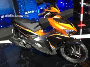 airblade-2016-do-choi-moto-saigon-5
