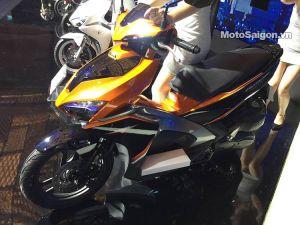 airblade-2016-moto-saigon-1