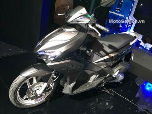 airblade-2016-moto-saigon-14