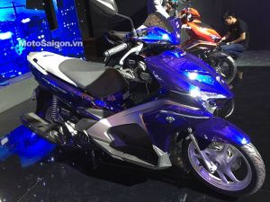 airblade-2016-moto-saigon-2