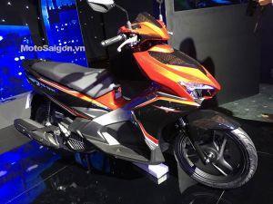 airblade-2016-moto-saigon-3