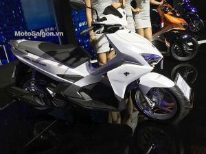 airblade-2016-moto-saigon-4