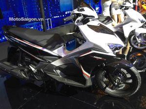 airblade-2016-moto-saigon-5