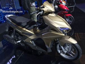 airblade-2016-moto-saigon-7