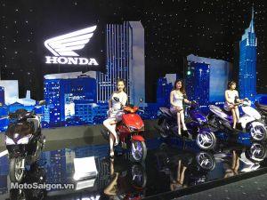 airblade-2016-moto-saigon-9