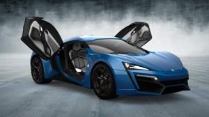 Blue-W-Motors-Lykan-HyperSport-Wallpaper