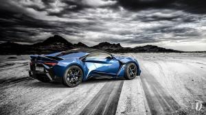 New-W-Motors-Fenyr-SuperSport-2016