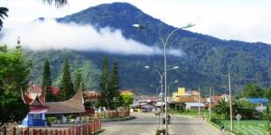 5-kota-di-indonesia-dengan-udara-terdingin