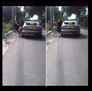 mobil-polisi