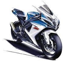 all new suzuki gsx-r150