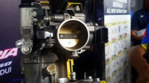 mesin satria fu injeksi 1