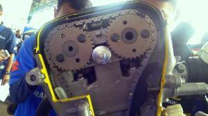 mesin satria fu injeksi 2