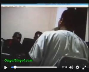 video pengakuan saipul jamil
