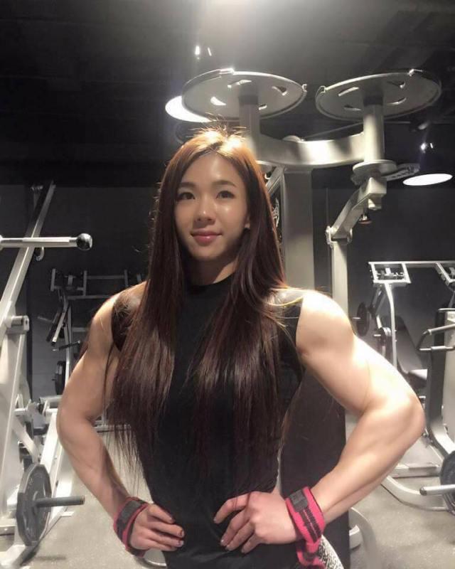 yeon woo jhi 5