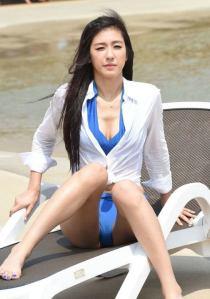kim yeon jeong scandal sex
