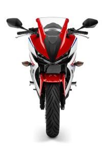 new-honda-cbr500r