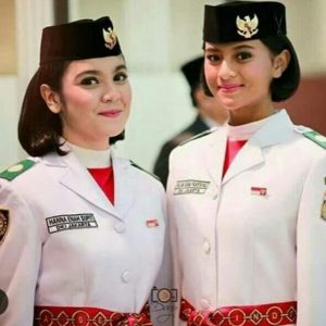 Nilam Sukma Pawening profil