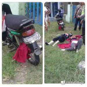 pakaian-berbahaya-naik-motor