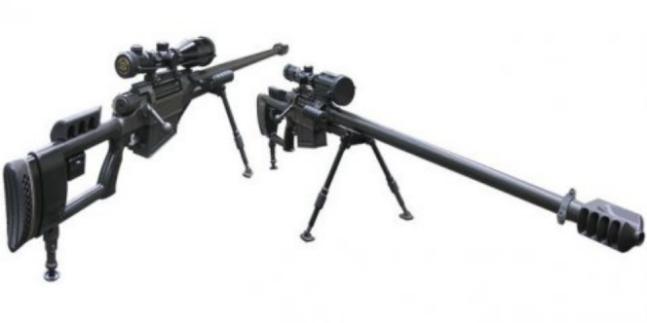 sniper-spr-2