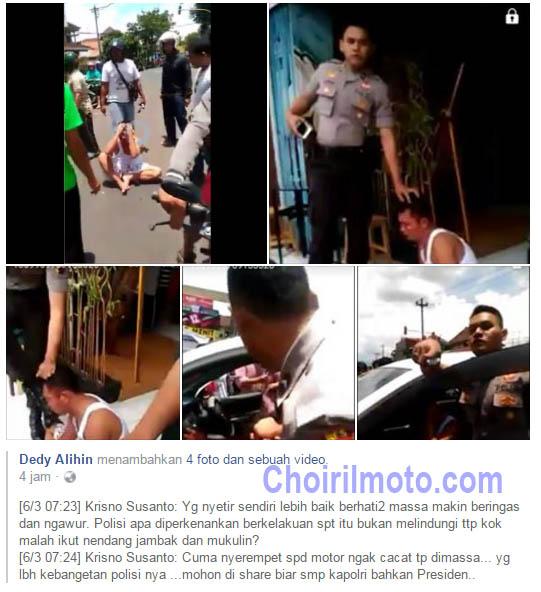 polisi-menganiaya